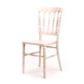 Snyder Marie Chair Sm Medium