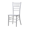 White Ballroom Chair Web Medium