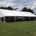 50X75 Gable Tent 2