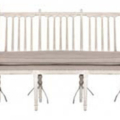 Coyle Bench Web Small