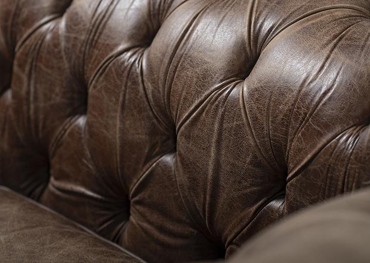 Snyder Lounge Detailsmus 8912