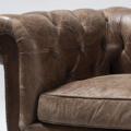 Snyder Lounge Detailsmus 8915