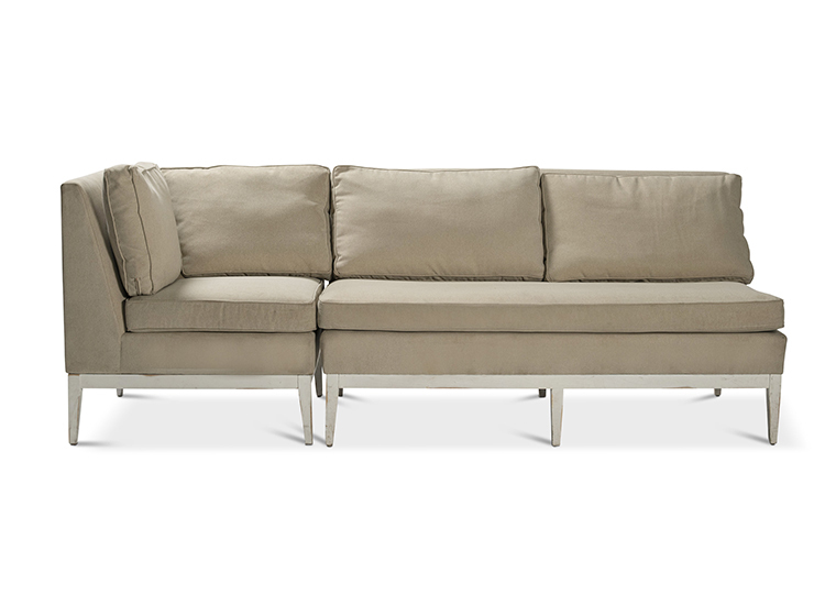 Couch Tan 7 Lounge 2280 1620