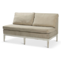 Couch Tan 7A Lounge 2280 1620