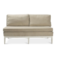 Couch Tan 7B Lounge 2280 1620