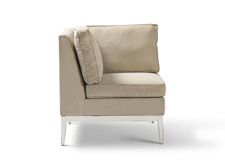 Chair Tan End Lounge 2280 1620