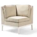 Chair Tan End1 Lounge 2280 1620