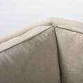 Snyder Lounge Detailsmus 8590