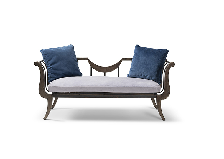 Couch 5A Lounge 2280 1620