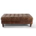 Ottoman Brown1 Lounge 2280 1620