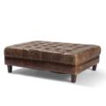 Ottoman Brown Lounge 2280 1620