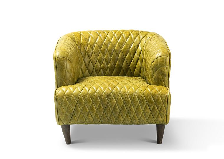 Green Chair Lounge 2280 1620