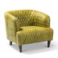 Green Chair1 Lounge 2280 1620