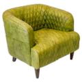 Mag Chair 300 X 300