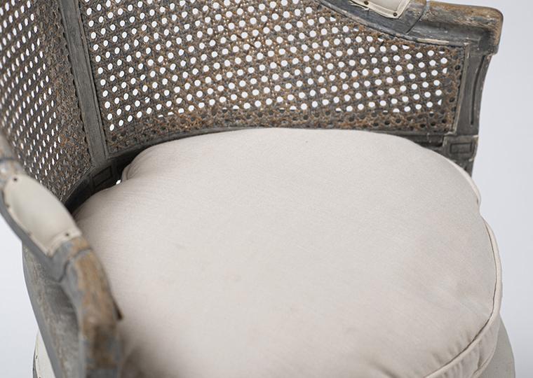 Snyder Lounge Detailsmus 8503