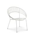 White Wire Chair Round1 Lounge 2280 1620