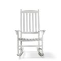 White Rocke1 Lounge 2280 1620