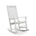 White Rocker Lounge 2280 1620