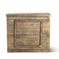 Bar Brown Wood1 Lounge 2280 1620