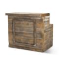Bar Brown Wood Lounge 2280 1620