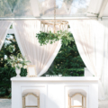 Alle Bobby Lowndes Grove Wedding 508