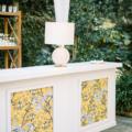 Erica Charleston William Aiken House Weddingby Aaronand Jillian Photography 435 1