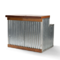 Bar 1 Metal Lounge 2280 1620