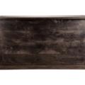 Furniture Cinder Bar Lg Small