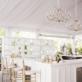Stephanie Brandon Lowndes Grove Wedding 0162