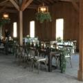 Img 4720 Mahogany Farm Xback Cotton Dock