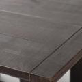 Snyder Lounge Detailsmus 9091