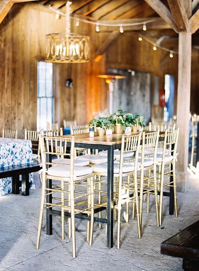 2017 03 23 0017 Virgil Bunao Charleston Bride Cotton Dock Elm Pub