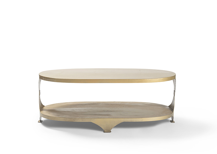 Ct Gold 1 Lounge 2280 1620