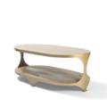 Ct Gold Lounge 2280 1620