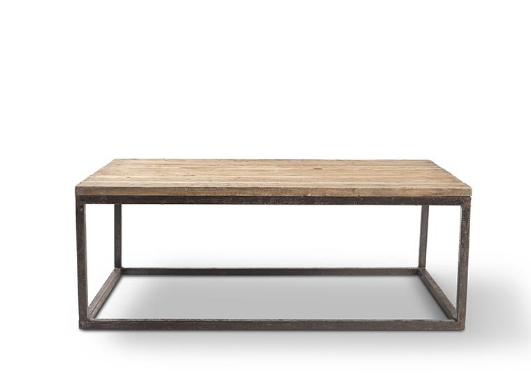 Ct Woodmetal1 Lounge 2280 1620