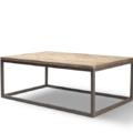 Ct Woodmetal Lounge 2280 1620