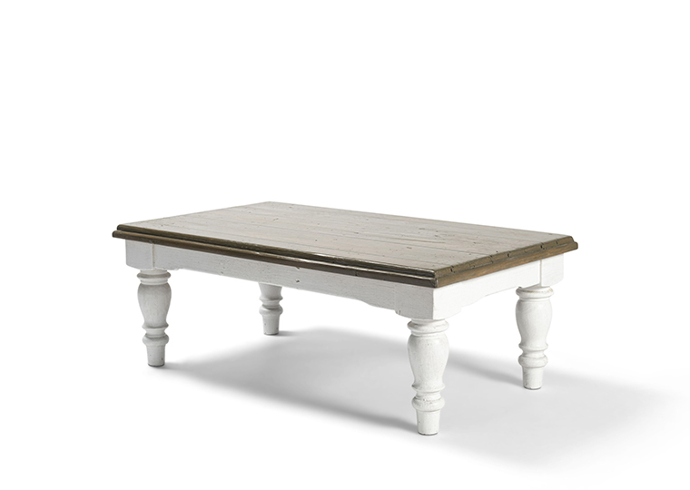 Cornwall Coffee Table