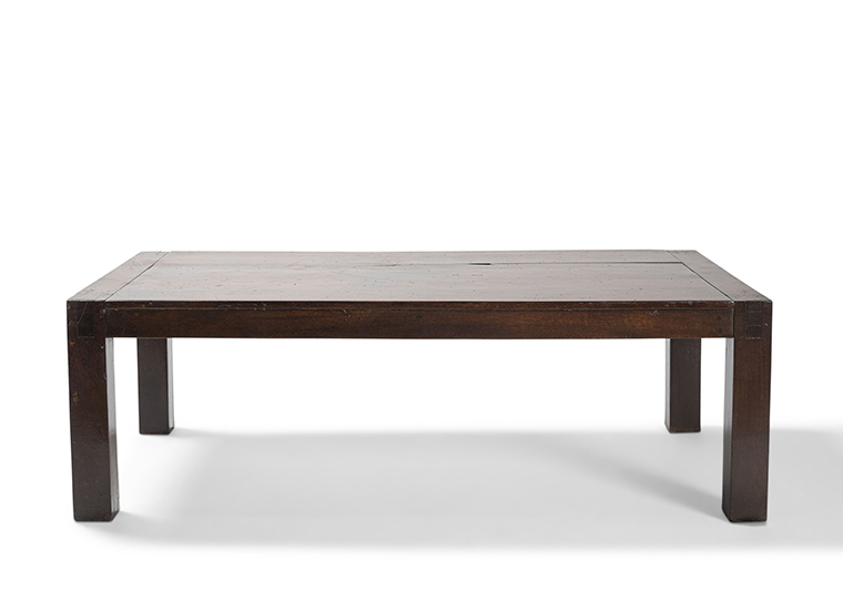 Ct Wood Lounge 2280 1620
