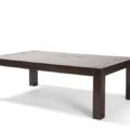 Ct Wood1 Lounge 2280 1620