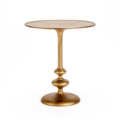 Furniture Marlow Matchstick Side Table Lg Small