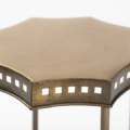 Snyder Lounge Detailsmus 8419