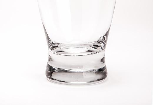Glass Detail Lg Medium