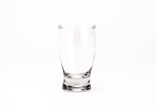 Mini Pilsner Glass