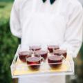 Erica Charleston William Aiken House Weddingby Aaronand Jillian Photography 472