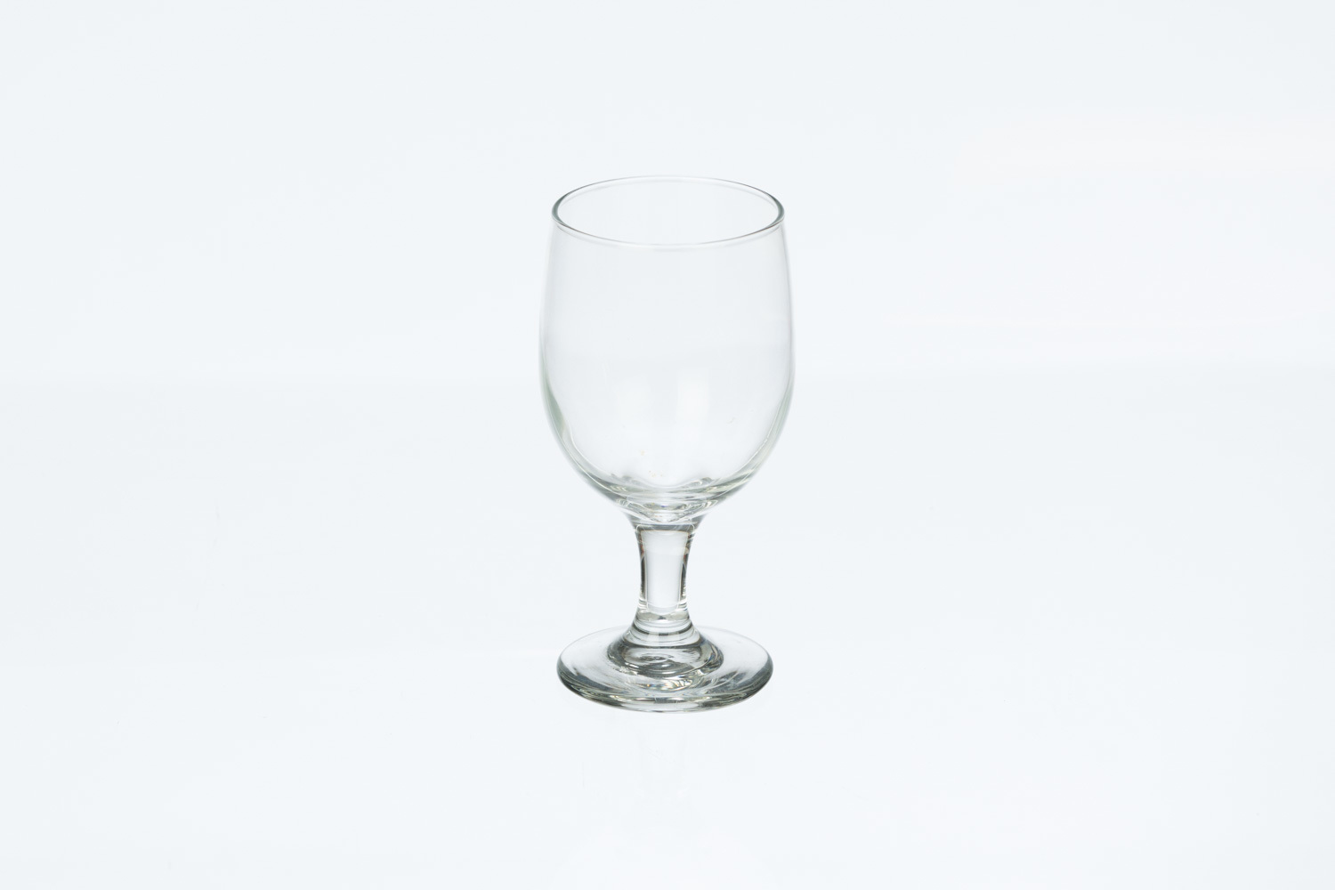 10 oz. Water Goblet