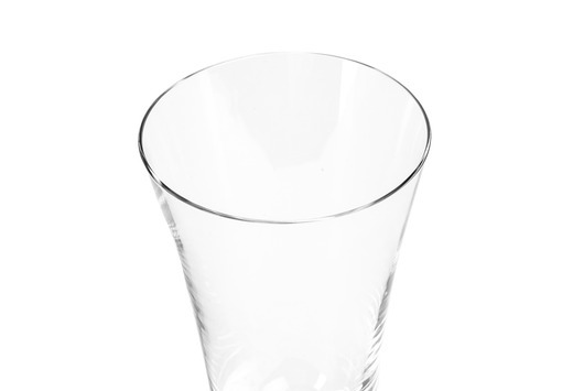 Glassware Charlotte Beverage Detail Lg Medium