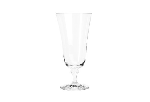 Glassware Charlotte Beverage Lg Medium
