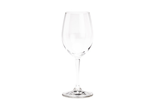 Riedel White Wine Glass Lg Medium