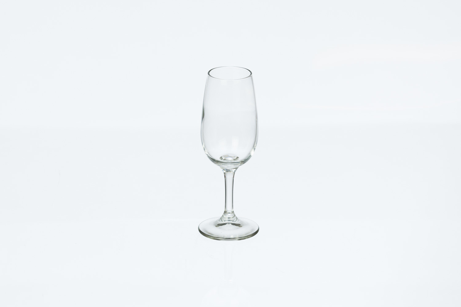 Sherry Glass