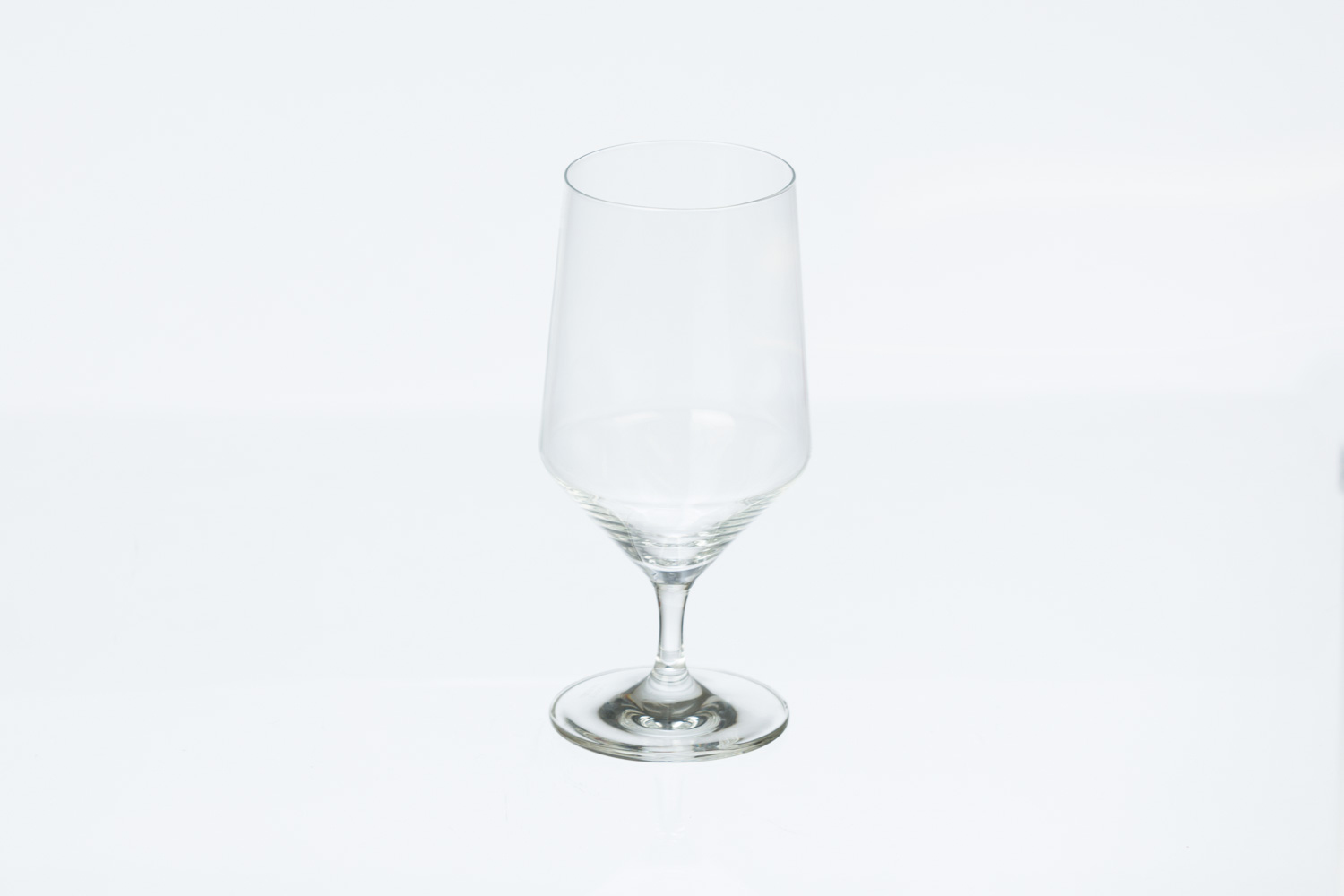 Pure Water Goblet